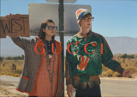 Gucci Designer Frames from WightSight