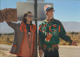 Gucci Designer Frames from WightSight